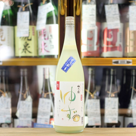 sake_11
